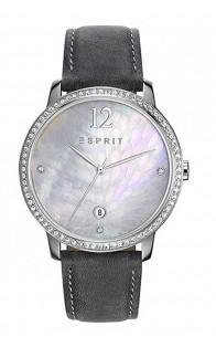 Esprit ženski sat - Pearly...