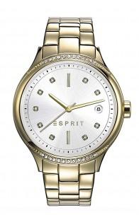 Esprit ženski sat - Rachel