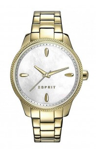 Esprit ženski sat - Diane