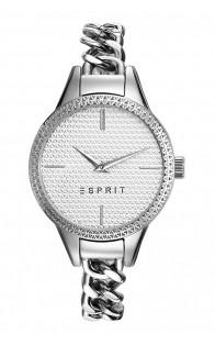 Esprit ženski sat