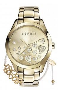 Esprit ženski sat sa...