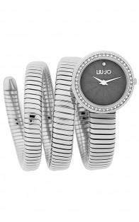 Liu Jo sat Fashion Twist...