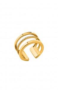 Les Georgettes prsten...