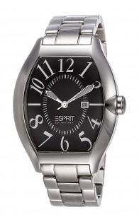 Esprit muški sat - Hector