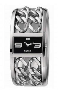 Esprit ženski sat - Double...