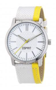 Esprit unisex sat - Summer...