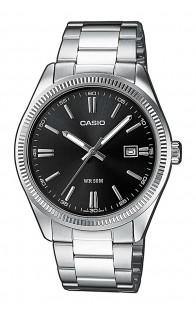 CASIO muški sat
