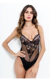 La Vie body Victoria