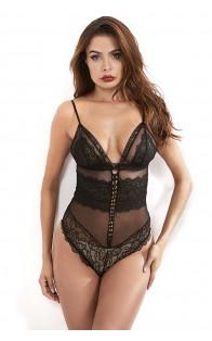 La Vie body Elisabeth