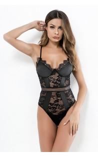 La Vie body Amelia