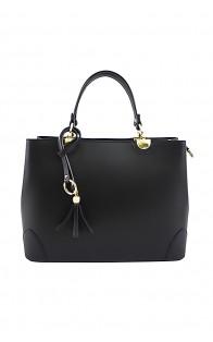 Diva's Bag ženska torba Grazia