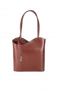 Diva's Bag ženska torba Chiara
