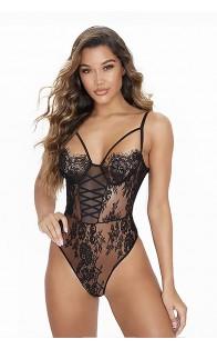 La Vie body Adriana