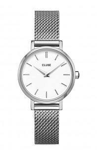 Cluse ženski ručni sat La...